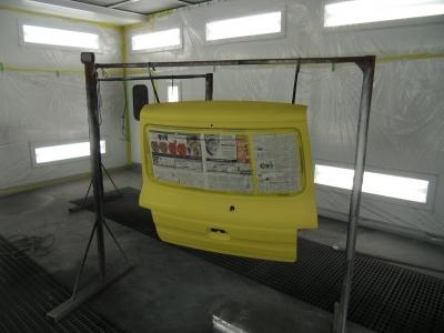 CIMG4847
